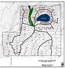 Taos New Mexico Map by Lakefront Acreage For Sale Parcel Map Near Taos U0026 Angel Fire New