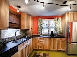 Kitchen Makeover Images - run my renovation a kitchen makeover designed by you diy