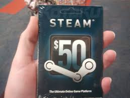 gift cards for steam rumor gamestop will start steam gift cards neoseeker