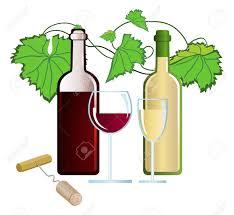 wine clipart wine tasting clip art 144345