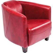 fauteuil kare design denver cow fauteuil kare design interieur architectuur design