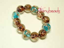 bracelet elastic cord images Swarovski crystal beads at wholesale price how to jpg