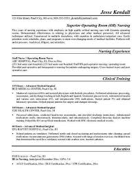 professional resume and cover letter writing services 28 images