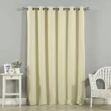 Shower Curtain Door Shower Curtain Sliding Glass Doors Recyclenebraska Org