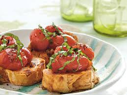 easy gluten free appetizers u0026 recipes myrecipes