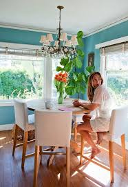 tall white kitchen table 84 best decorating ideas images on pinterest for the home live