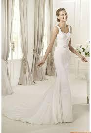 robe de mari e pronovias 37 best robe de mariée pronovias 2013 images on