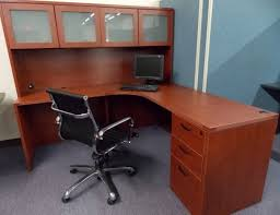 Used Office Furniture In Massachusetts by Modern Concept Used Office Furniture Massachusetts With Image 11