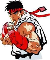 Ryu / Street Fighter Images?q=tbn:ANd9GcQULDbQ3rTyqVt5U4VuHblvndBCI1KoJ26TmxLGPmLS7nqdwLv_1g&t=1