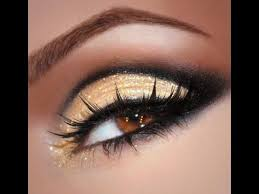 Make Up Classes For Beginners Makeup Courses Classes And Schools In Delhi Indian Eye Makeup