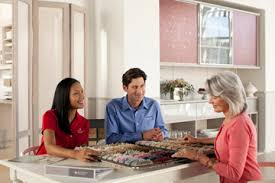 your st louis flooring store st louis mo floor coverings