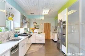 light stained concrete floors concrete flooring ideas compact fluorescent