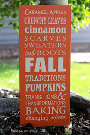 295 best fall sayings images on fall sayings fall
