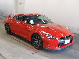 nissan gtr price in canada 2002 nissan skyline r34 gt r japanese used cars auction online