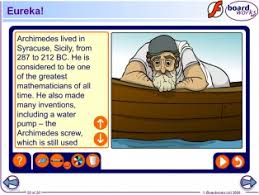 ks3 ks4 maths resources for interactive whiteboards and projectors