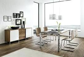 modern dining room decor modern dining room ideas dining room archives o cool dining area