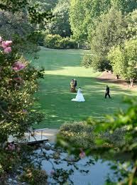 Wedding Packages In Los Angeles Weddings The Arboretum