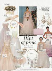 wedding shoes bandung grand royal wedding expo 2015 weddingexpo indonesia thebiggest