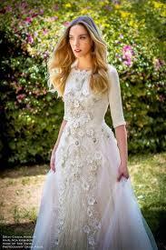 apostolic wedding dresses beautiful pentecostal wedding dresses 37 in discount wedding