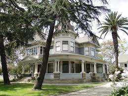 bembridge house wikipedia