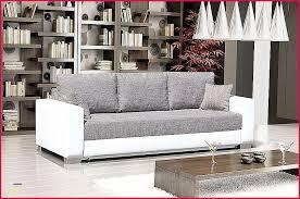 canapé romantique table basse romantique awesome le grenier d shabby chic et