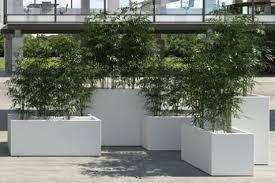 vasi in plastica da esterno stunning vasi da terrazzo in plastica photos idee arredamento