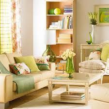 green living room chair living room velvet green sofa dark couch light blue and living