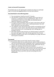 advertisement analysis worksheet free worksheets library