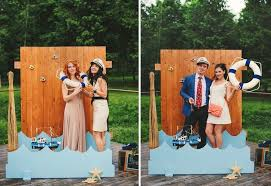 themed photo booth lovely photo booth ideas selection photo and picture ideas