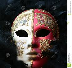 venetian mask venetian mask royalty free stock images image 1470439