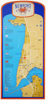 Map Of Lincoln City Oregon by Newport Things To Do On The Central Oregon Coast Wilder