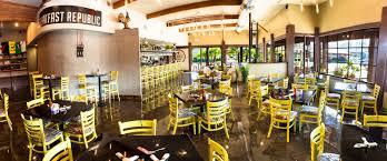 lexus escondido restaurant 50 gluten free restaurants in san diego north county 2017 master