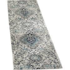 lark manor matelles cream light gray area rug u0026 reviews wayfair