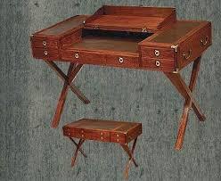 bureau marine ancien bureau marine ancien 100 images meuble de rangement bureau