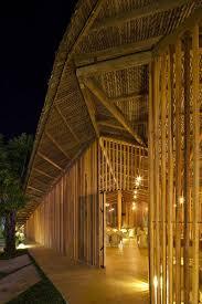 lam lighting in goshen ny 327 best bambu images on pinterest bamboo construction bamboo and