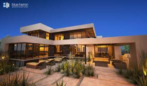 residential architecture design projects stuart arc residential architect colorado