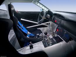 frs interior scion fr s race car 2012 picture 8 of 9