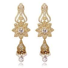 earrings brands dangling earrings high fashion designer brands 2014 new women