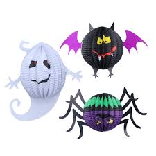 Halloween Cartoon Monsters by Compare Prices On Monster Ghost Online Shopping Buy Low Price
