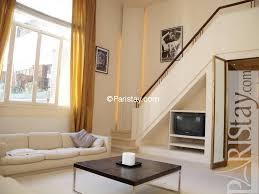 2 bedroom apartments paris 2 bedroom apartments paris playmaxlgc com
