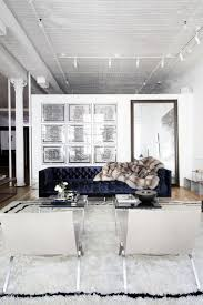 49 best luxury sofas images on pinterest sofa chair sofas and