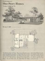vintage house plans 2201 antique alter ego home planners floor