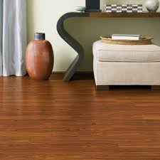 Cleaning Pergo Laminate Floors Pergo Laminate Flooring Reviews Flooring Designs