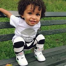 lil mixed boy cute hair cuts little boy fashion baby fever pinterest boy fashion