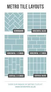 44 best diy tiling tips images on pinterest tiling bathroom