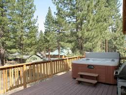 second story deck plans pictures second story deck tub home design ideas