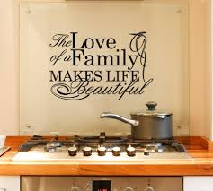 wall decal quotes for kitchen rooms wall decal quotes for every wall decal quotes for kitchen rooms wall decal quotes for every