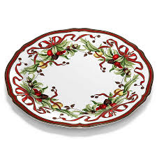 serving plate serving plate in porcelain co