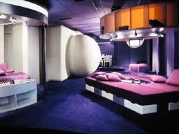 futuristic home interior 25 best subtle interiors images on futuristic design