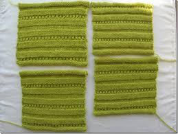 knit swirl knit swirl uniquely flattering one piece one